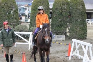 乗馬体験_009