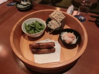 料理_春巻き