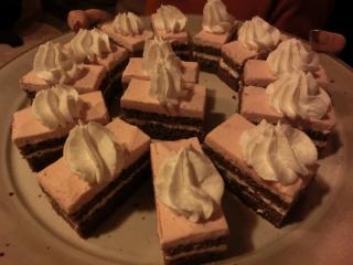 料理_ケーキ
