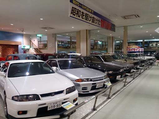 jidosyahaku4-H270205.jpg