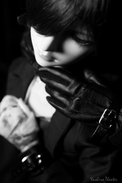 doll20150223013.jpg