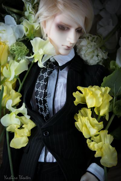 doll20150304001.jpg