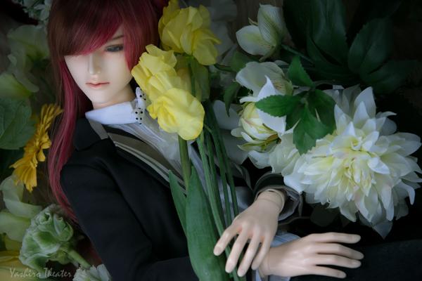 doll20150304002.jpg