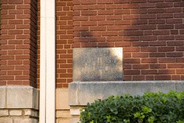blog 99N Sedan, 1882-1926 First Baptist Church, KS_DSC1649-9.2.09.(3).jpg