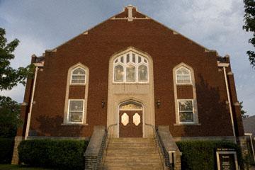 blog 99N Sedan, 1882-1926 First Baptist Church, KS_DSC1648-9.2.09.(3).jpg