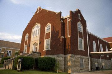 blog 99N Sedan, 1882-1926 First Baptist Church, KS_DSC1646-9.2.09.(3).jpg