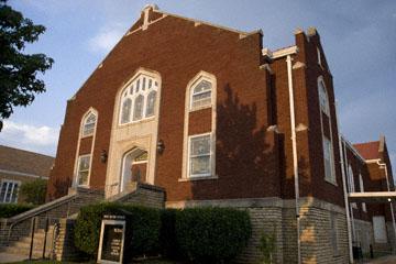 blog 99N Sedan, 1882-1926 First Baptist Church, KS_DSC1645-9.2.09.(3).jpg