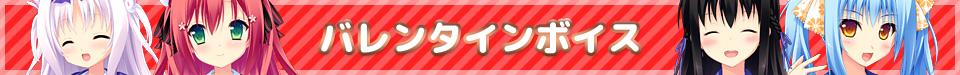 ban_960_01.jpg