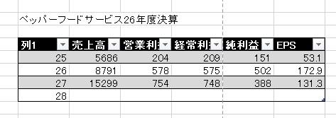2015y02m18d_223935364.jpg